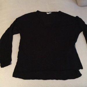 Madewell Staple Shirt